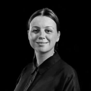 Marieke Manager Rozenhof
